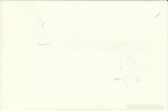 Sellos: TARJETA IX EXPOSICIÓN FILATELICA DE BADALONA - 1973 - Foto 2 - 140584986