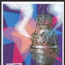 Sellos: [EF0275] LIECHTENSTEIN 1985, TARJETA MÁXIMA - MAXICARD Nº 58-01 (M). Lote 156714342
