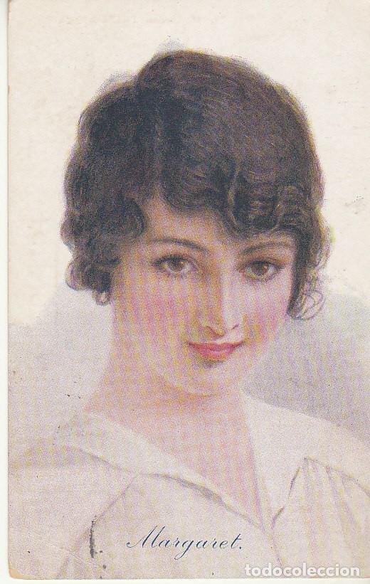 Sellos: sello 269. ALFONSO XIII. BARCELONA 1923 - Foto 2 - 171797134