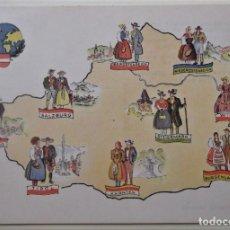 Sellos: AUSTRIA. TP CON MATASELLO DE 1946. SELLO DE VISTAS DIVERSAS.. Lote 177892060