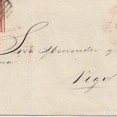 Selos: ESPAÑA. Lote 254170020