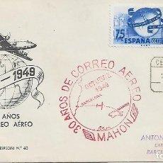 Selos: ESPAÑA. Lote 254171520