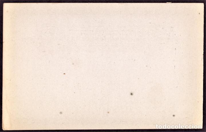 Sellos: Tarjeta postal - 2 centavos de sucre - República del Ecuador - Foto 2 - 273768663