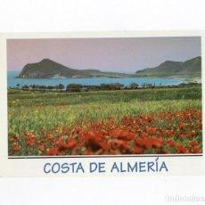 Francobolli: TARJETAS CORREO COSTA ALMERÍA 25/34 PERFECTO ESTADO. Lote 282171028