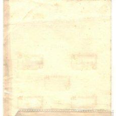 Sellos: ⚡ DISCOUNT CUBA 1955 THE INTERNATIONAL PHILATELIC EXHIBITION, HAVANA - AIRPLANES & AIRSHIP NG. Lote 248380235