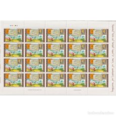 Sellos: ⚡ DISCOUNT MONGOLIA 1991 MEISO MIZUHARA STAMP EXHIBITION, ULAN BATOR MNH - STAMPS ON STAMPS,. Lote 297130568
