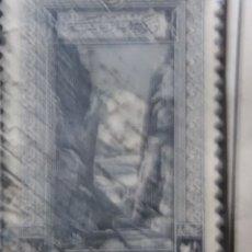 Sellos: TURQUIA, 1,1/2 KURUS, ANIVERSARIO, AÑO 1950, SIN USAR. Lote 176126102