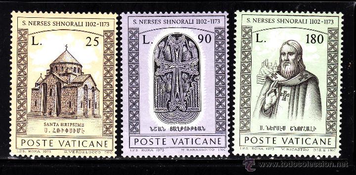 https://cloud10.todocoleccion.online/sellos-vaticano/tc/2014/02/17/08/41628182.jpg