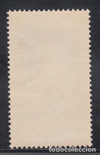 Sellos: VATICANO, 1933 YVERT Nº 74 /**/ Exposición mundial de la prensa católica, San Juan Bosco - Foto 2 - 196232861