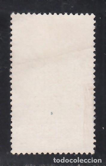 Sellos: VATICANO, 1953 YVERT Nº 191 - Foto 2 - 232871235