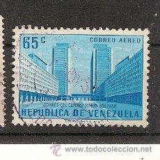 Sellos: VENEZUELA (18). Lote 47140516