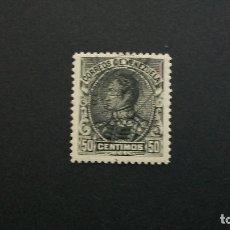 Sellos: VENEZUELA-1900-50C. Y&T 68*(MN). Lote 182334617