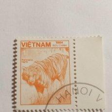 Francobolli: SELLO MUNDIAL ASIA VIETNAM. Lote 267691594