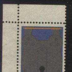 Sellos: S-5456- HOLLAND SLUIT. Lote 218234447