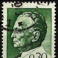 Sellos: YUGOSLAVIA 1968- YV 1150. Lote 51777657