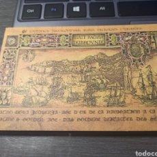 Sellos: YUGOSLAVIA CARNET NUEVO MNH BARCOS 1989 CON HB. Lote 287779848