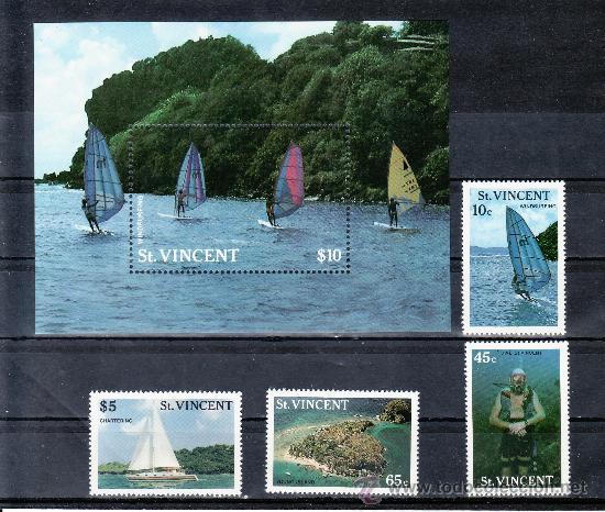 san vicente 1050/3, hb 42 sin charnela, turismo y deporte nautico, segunda mano