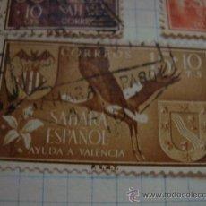 Sellos: SELLOS : SELLO DE ESPAÑA. Lote 29591413