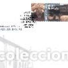 Stamps - Portugal & FDC Museos Centenarios, Abad de Baçal 2016 (6882) - 156715778