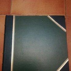 Sellos: ALBUM DE SELLOS. Lote 159013629