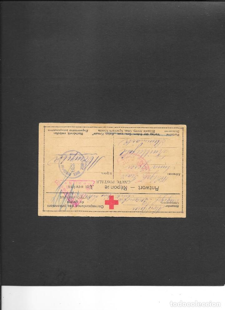 Sellos: MEDICINA , CRUZ ROJA , FLORA MEDICINAL - Foto 6 - 191979456