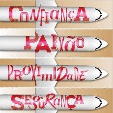 Sellos: PORTUGAL ** & PGSB 75 AÑOS TAP AIR PORTUGAL 2020 86729). Lote 206302485