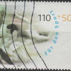 Timbres: LOTE (5) SELLO VALOR ALTO. Lote 209215075