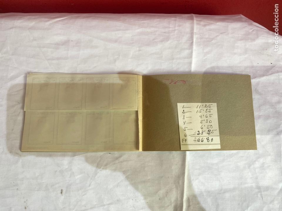 Sellos: Álbum de sellos dominicana catalogado . Ver fotos - Foto 8 - 261793440