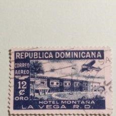 Selos: SELLOS MUNDIALES. Lote 268174259