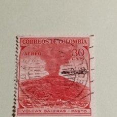 Selos: SELLOS MUNDIALES. Lote 268174439