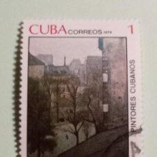 Selos: SELLOS MUNDIALES. Lote 268174514