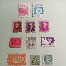 Selos: SELLOS VARIADO MUNDIAL -A2. Lote 270190743