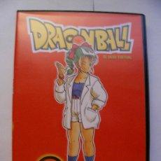 Series de TV: DRAGON BALL 5. Lote 26220235
