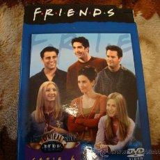 Series de TV: FRIENDS 6 TEMPORADA . Lote 33800269