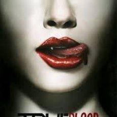 Séries TV: TRUE BLOOD, PRIMERA TEMPORADA COMPLETA, HBO, 5DVD. Lote 46094084