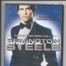 Series de TV: ANTES DE DER BOND FUE---BEMINGTON STEELE- 1º TEMPORADA- EPISODIO 1- EPISODIO 2 - EPISODIO 3-NUENO. Lote 92872260
