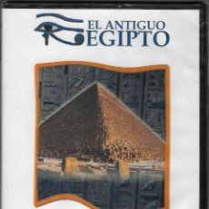 Cine: EL ANTIGUO EGIPTO. Lote 105965547