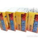 Series de TV: !!! DRAGON BALL !!! LOTE COLECCION COMPLETA 153 DVD EN 4 CAJAS - REMASTERIZADA Y RESTAURADA ***. Lote 152423652