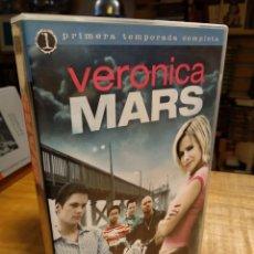 Series de TV: VERÓNICA MARS. TEMPORADA 1. Lote 151839424