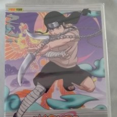 Series de TV: DVD NARUTO Nº11. Lote 33349542
