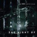 Series de TV: THE NIGHT OF - 1ª TEMPORADA. Lote 160438366