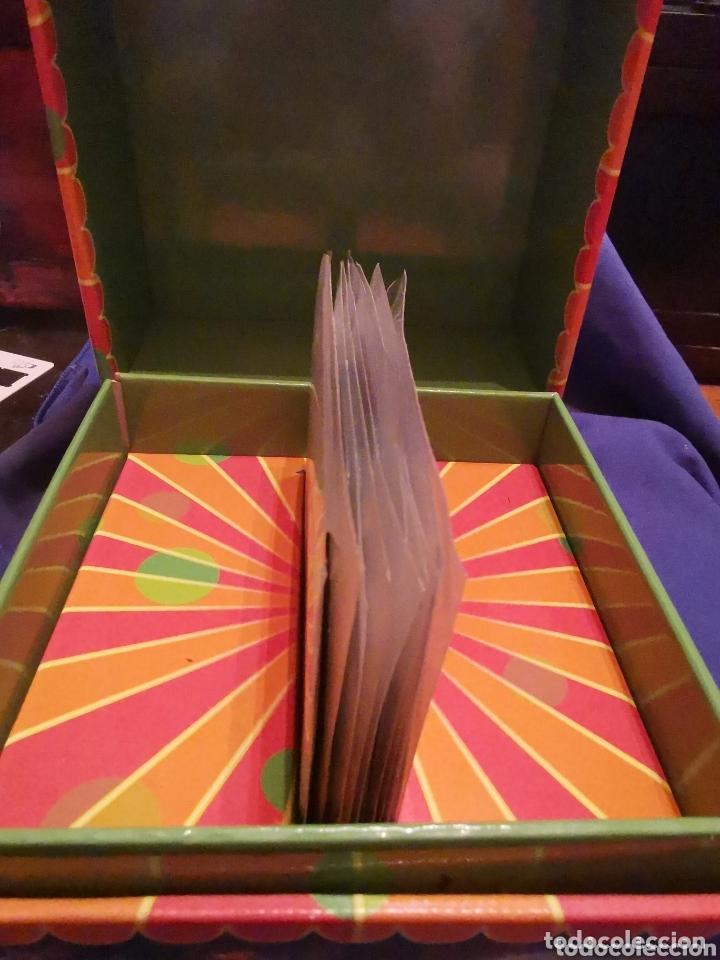 Series de TV: Edición coleccionista de Benny Hill - Foto 2 - 173877954