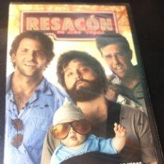 Series de TV: RESACON EN LAS VEGAS - DVD PRECINTADA. Lote 177982153