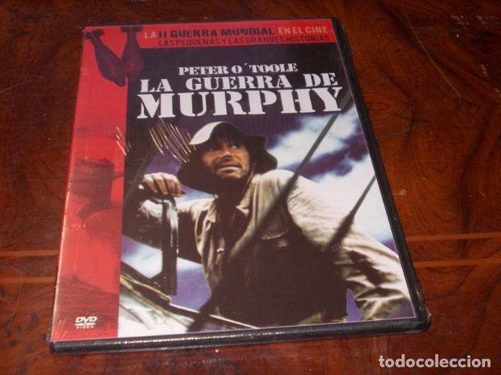 Series de TV: Lote 14 DVD con películas de la Segunda Guerra Mundial, precintadas menos una, ver fotos contenido - Foto 28 - 179197850