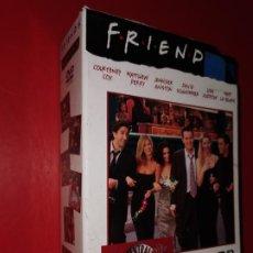 Series de TV: PACK FRIENDS SERIE 5. Lote 185775817