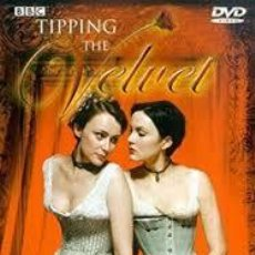 Series de TV: TIPPING THE VELVET : THE COMPLETE BBC SERIES [2002]. 1 DVD, 3 EPISODES, 178 MIN.. Lote 187196262