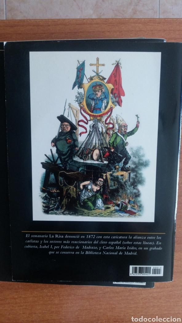 Series de TV: Vidas cruzadas. Personajes que cambiaron la historia. CD. Las aventuras de la historia. - Foto 15 - 202562436