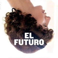 Series de TV: EL FUTURO (V.O.S) (THE FUTURE). Lote 207113497