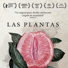 Serie di TV: LAS PLANTAS. Lote 209946910