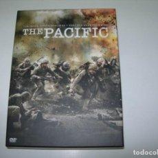 Séries de TV: THE PACIFIC COMPLETO. Lote 210116703